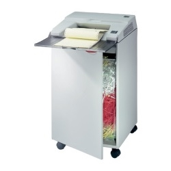 Picture for category Paper Shredders