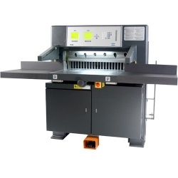 Picture for category Finishing Equipment