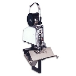 Picture for category Staplers and Stitchers