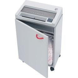 Personal - Deskside Paper Shredders