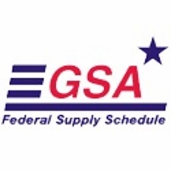 GSA Contract for Olympia Shredders