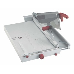 Picture for category IDEAL Tabletop Trimmers