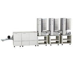 Standard - Horizon Collators