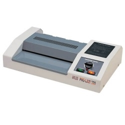 Picture for category Akiles Laminators