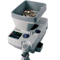 Scan Coin Coin Counter - Sorters