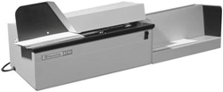 Picture of Martin Yale 62001 High-Speed Letter Opener
