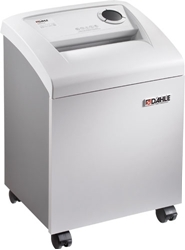 Picture of Dahle 40114