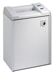 Picture of Dahle 20304
