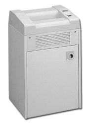Picture of Dahle 20404