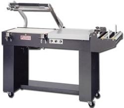Picture of PP1622 L'Sealer