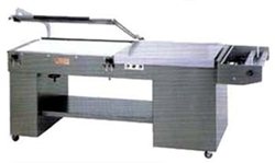 Picture of PP3040 L'Sealer