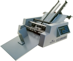 Picture of Count Machinery EZ Creaser