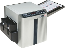 Picture of MBM BC 10 Business Card Cutter