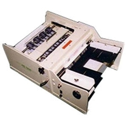 Picture of RB Sun HS-1600
