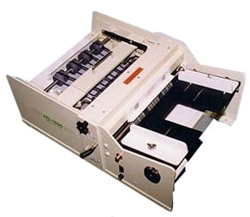 Picture of RB Sun HS-1600 GC
