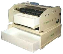 Picture of RB Sun HS-2000-B