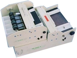 Picture of RB Sun HS-2000-A-B