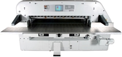 Picture of E-Line 260 Paper Cutter