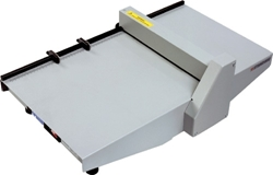 Picture of Standard Morgana EasyCrease Pro 14