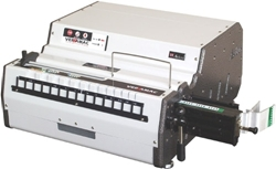Picture of Akiles VersaMac Electric Modular Paper Punch