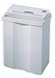 Picture of HSM 80SC