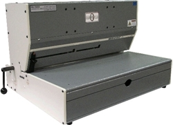 Picture of PDI HD-7500 Horizontal Feed