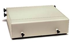 Picture of PDI OD-3500