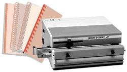 Picture of PDI OD-4000