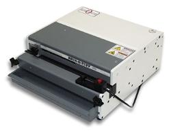 Picture of PDI OD-4012