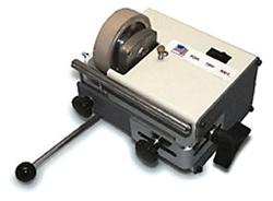 Picture of PDI OD-4300