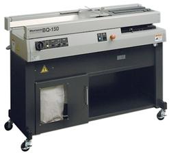 Standard / Horizon BQ-150 Binder