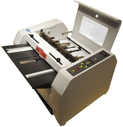 Picture of Akiles BookletMac Booklet Maker