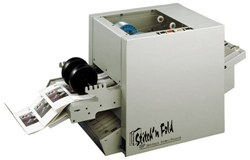 Picture of ISP B2000 BookletMaker