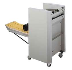 Picture of MBM Sprint 3000 BookletMaker