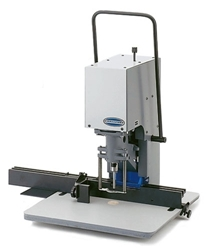 Picture of Challenge JO Drill
