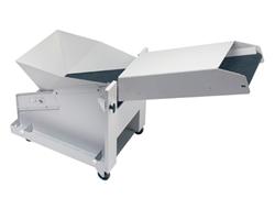 Picture of Destroyit 5009 Conveyor