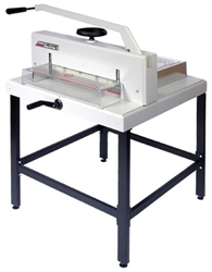 Picture of Martin Yale 620RC Ream Cutter