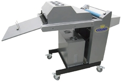 Picture of CountCoat UV Coater