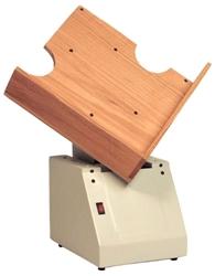 Picture of LasscoJog LJ-4 Table Top Paper Jogger