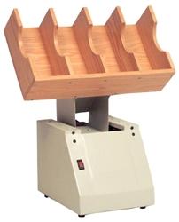 Picture of LasscoJog LJ-6 Table Top Paper Jogger