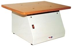 Picture of LasscoJog LJ-8 Table Top Paper Jogger