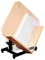 Picture of Martin-Yale Intimus Model 4200 Table Top Paper Jogger
