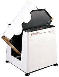 Picture of PJ100 Air-Feed Paper Jogger