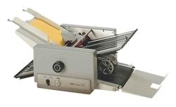 Picture of MBM 352F Folder