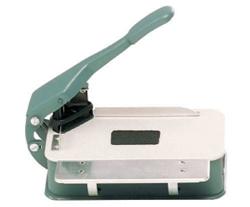Picture of CR-20 Corner Cutter