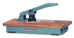 Picture of CR-50B Corner Cutter