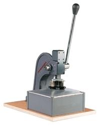 Picture of CR-60 Corner Cutter