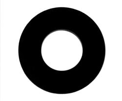 Picture of LO/DJ Tire Wheel, #15-42