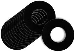 Picture of LO/DJ Tire Wheels Box, #15-42BD