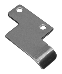 Picture of LO/DJ Coin Deflector, #15-566